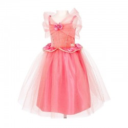 Prinsessenjurk Olivia 5 / 7 jaar | Souza for Kids -