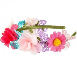 Diadeem Yaelle | Souza for Kids -