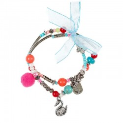 Armband Pam | Souza for Kids -