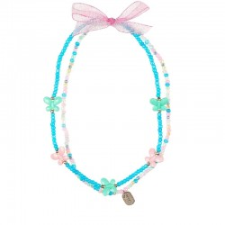 Ketting Elisa | Souza for Kids -
