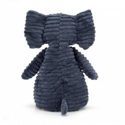 Knuffel Cordy Roy Olifant medium | Jellycat -