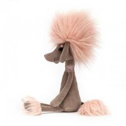Knuffel Swellegant Penelope Poodle | Jellycat -