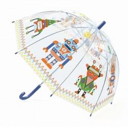 Paraplu Robots | Djeco -