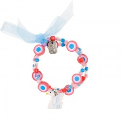 Armband Zarah | Souza for Kids -