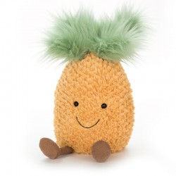 Knuffel Amuseable Ananas | Jellycat -