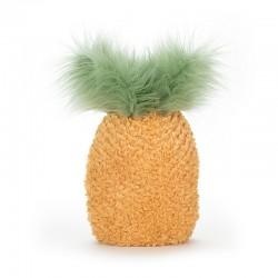 Knuffel Amuseable Ananas | Jellycat -