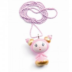 Lovely Charms Sweet | Djeco -
