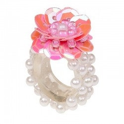 Ring Mary | Souza for Kids -
