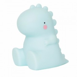 Nachtlamp T-Rex | A Little Lovely Company -