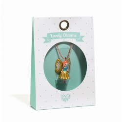 Lovely Charms Butterfly | Djeco -