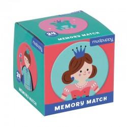 Memorie Prinses | Mudpuppy -