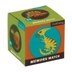 Memorie Dino | Mudpuppy -
