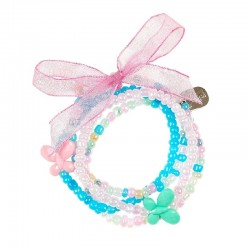 Armband Elisa | Souza for Kids -