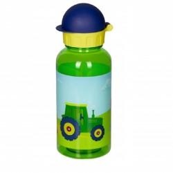 Drinkfles Tractor | Spiegelburg -