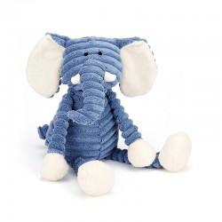 Knuffel Cordy Roy baby Olifant | Jellycat -