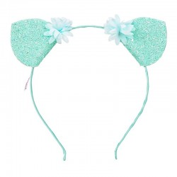 Diadeem Mireille mint | Souza for Kids -