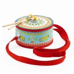 Trommel Animambo | Djeco -