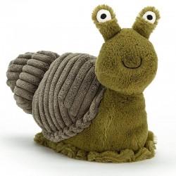 Knuffel Steve Snail | Jellycat -