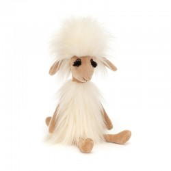 Knuffel Swellegant Sophie Sheep | Jellycat -