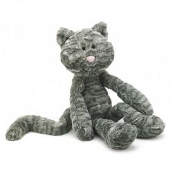 Knuffel Merryday Cat | Jellycat -