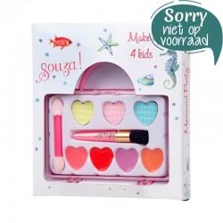 Make-up set tasje | Souza for Kids -