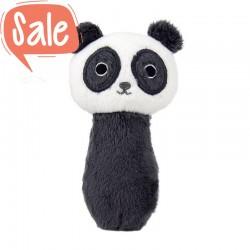 Rammelaar Panda | Sass & Belle -