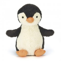Knuffel Peanut Pinguin medium | Jellycat -