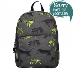 Rugzak Funky Zoo Army | Skooter -