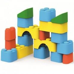 Blokken | Green Toys -