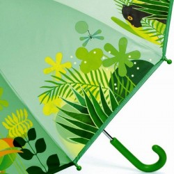 Paraplu jungle   Djeco -