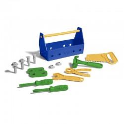 Gereedschapskist | Green Toys -
