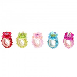 Ring Jessy assorti | Souza for Kids -