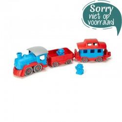 Trein | Green Toys -