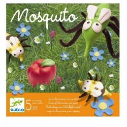 Spel Mosquito | Djeco -