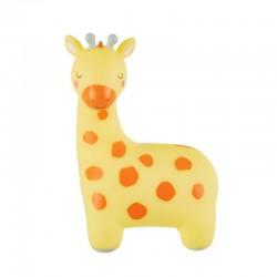Nachtlampje Giraf | Sass & Belle -