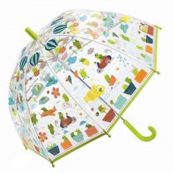Paraplu Froglets | Djeco -