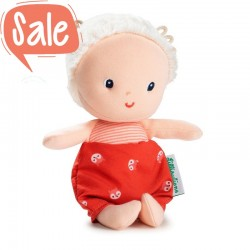 Baby pop Mila | Lilliputiens -