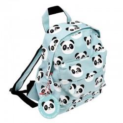 Rugzakje panda   Rex London -