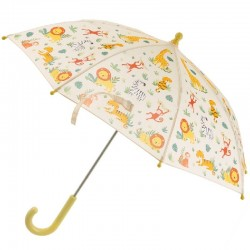 Paraplu Savannah Safari | Sass & Belle -