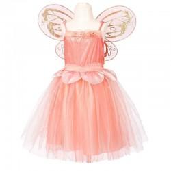 Elfenjurk Annabelle 3 / 4 jaar | Souza for Kids -