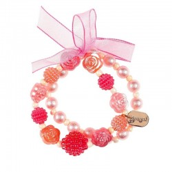 Armband Xandra | Souza for Kids -