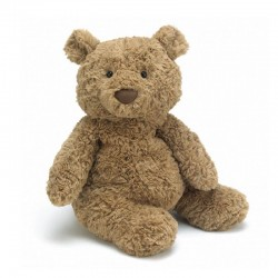 Knuffel Bartholomew bear | Jellycat -