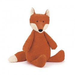 Knuffel Cordy Roy Fox Large | Jellycat -