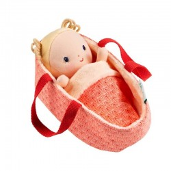 Baby pop Anais | Lilliputiens -