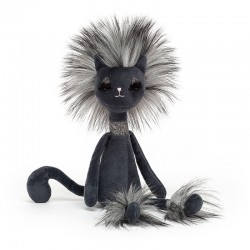 Knuffel Swellegant Kitty Cat | Jellycat -