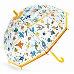 Paraplu Ruimte | Djeco -