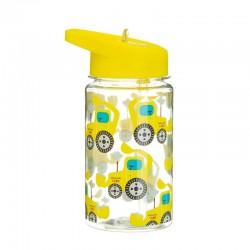 Drinkfles Graafmachine | Sass & Belle -