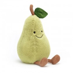 Knuffel Amuseable Peer | Jellycat -