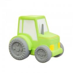Nachtlampje Tractor | Sass & Belle -