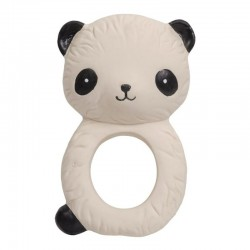 Bijtring Panda | A Little Lovely Company -